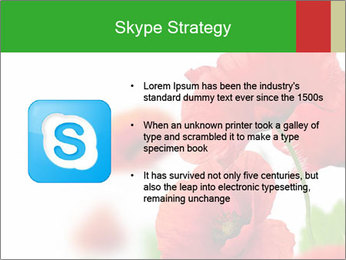 0000071878 PowerPoint Template - Slide 8