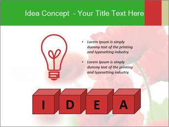 0000071878 PowerPoint Template - Slide 80