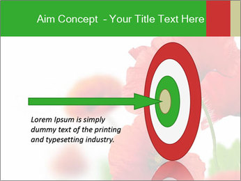 0000071878 PowerPoint Template - Slide 83