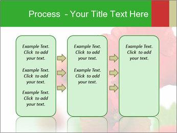 0000071878 PowerPoint Template - Slide 86