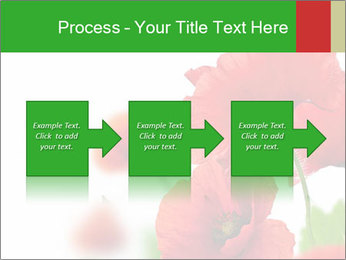 0000071878 PowerPoint Template - Slide 88