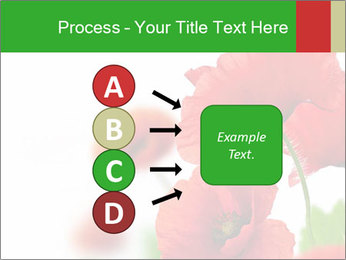 0000071878 PowerPoint Template - Slide 94