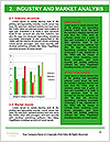 0000071878 Word Templates - Page 6