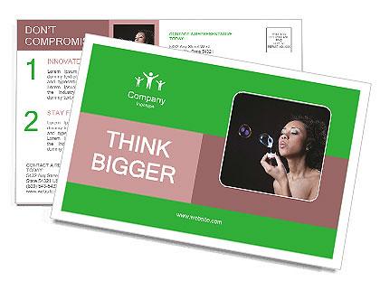 0000071879 Postcard Template