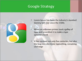 0000071879 PowerPoint Templates - Slide 10