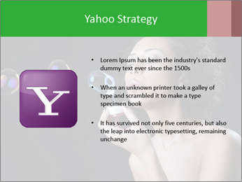 0000071879 PowerPoint Templates - Slide 11