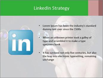 0000071879 PowerPoint Templates - Slide 12