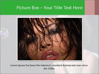 0000071879 PowerPoint Templates - Slide 16
