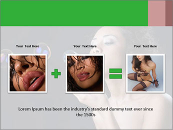 0000071879 PowerPoint Templates - Slide 22