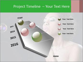0000071879 PowerPoint Templates - Slide 26