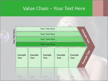 0000071879 PowerPoint Templates - Slide 27