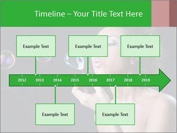 0000071879 PowerPoint Templates - Slide 28