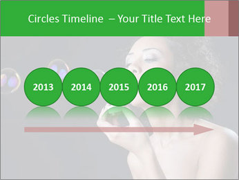 0000071879 PowerPoint Templates - Slide 29