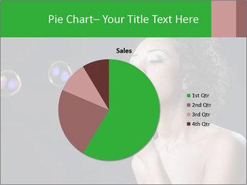 0000071879 PowerPoint Templates - Slide 36