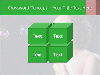 0000071879 PowerPoint Templates - Slide 39