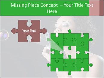 0000071879 PowerPoint Templates - Slide 45