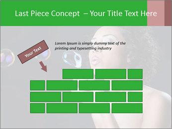 0000071879 PowerPoint Templates - Slide 46