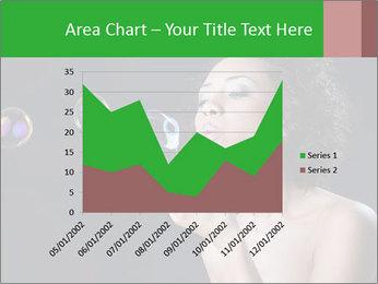 0000071879 PowerPoint Templates - Slide 53