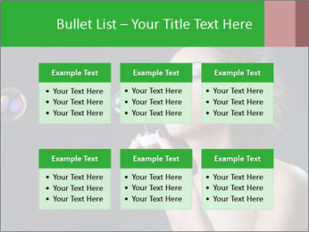 0000071879 PowerPoint Templates - Slide 56