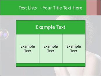 0000071879 PowerPoint Templates - Slide 59