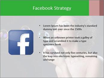 0000071879 PowerPoint Templates - Slide 6