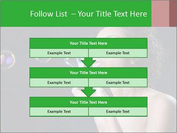 0000071879 PowerPoint Templates - Slide 60