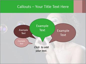 0000071879 PowerPoint Templates - Slide 73