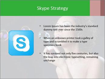 0000071879 PowerPoint Templates - Slide 8