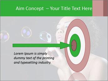 0000071879 PowerPoint Templates - Slide 83