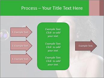 0000071879 PowerPoint Templates - Slide 85