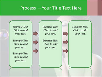 0000071879 PowerPoint Templates - Slide 86