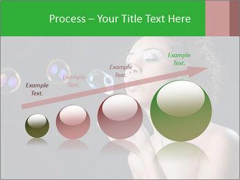 0000071879 PowerPoint Templates - Slide 87