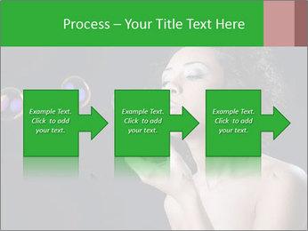 0000071879 PowerPoint Templates - Slide 88