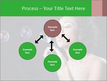 0000071879 PowerPoint Templates - Slide 91