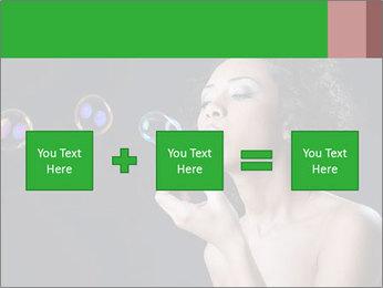 0000071879 PowerPoint Templates - Slide 95
