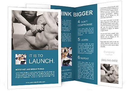 0000071880 Brochure Template