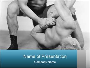 0000071880 PowerPoint Template