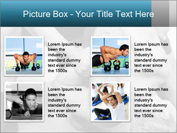 0000071880 PowerPoint Templates - Slide 14