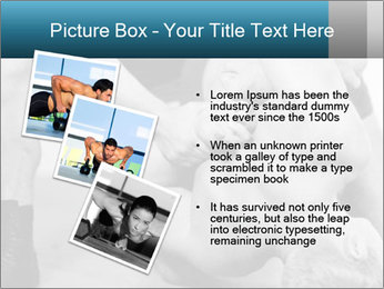 0000071880 PowerPoint Templates - Slide 17