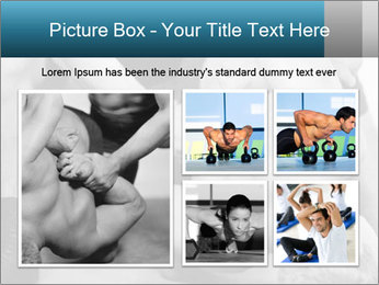 0000071880 PowerPoint Templates - Slide 19