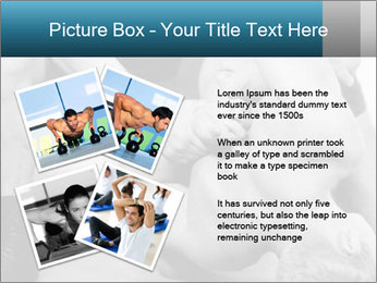 0000071880 PowerPoint Templates - Slide 23