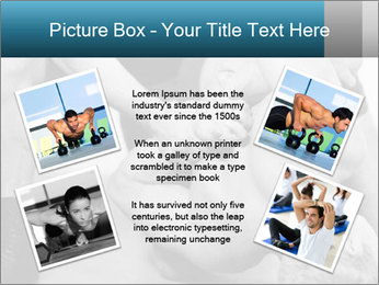0000071880 PowerPoint Templates - Slide 24