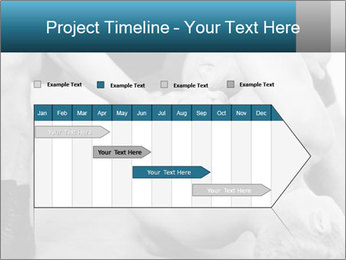 0000071880 PowerPoint Templates - Slide 25