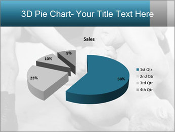 0000071880 PowerPoint Templates - Slide 35