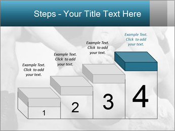 0000071880 PowerPoint Templates - Slide 64