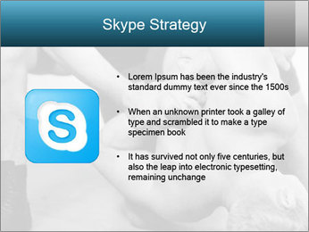 0000071880 PowerPoint Templates - Slide 8
