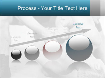 0000071880 PowerPoint Templates - Slide 87