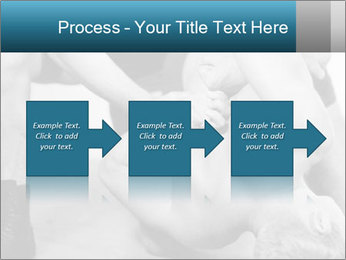 0000071880 PowerPoint Templates - Slide 88