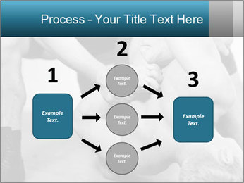 0000071880 PowerPoint Templates - Slide 92