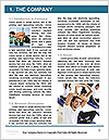 0000071880 Word Template - Page 3